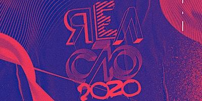 REAÇÃO 2020