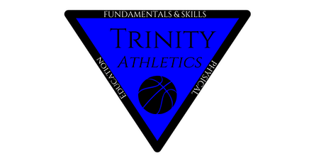 Trinity Athletics Basketball Showcase/ Parent recruitment information Class tickets