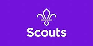 Scout Adults 1st Aid Refresher course