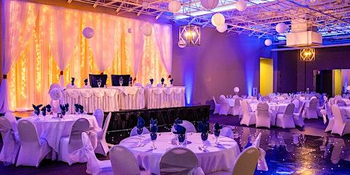 LaPlace Events Bridal Open House