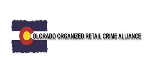 2020 Western US Anti-Organized Crime Conference