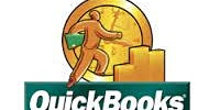 NAPA: Hands-On QuickBooks Training for Desktop Users #75905