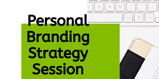Personal Branding Discovery Session