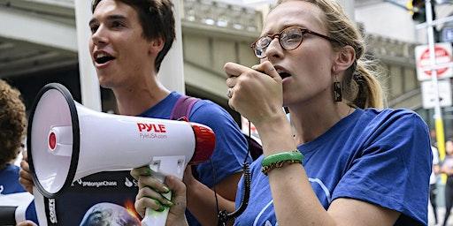 Costco: No More Wholesale Climate Destruction