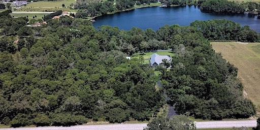 Hidden Magnolia - Broker's Open House