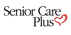 Senior Care Plus Member Forum