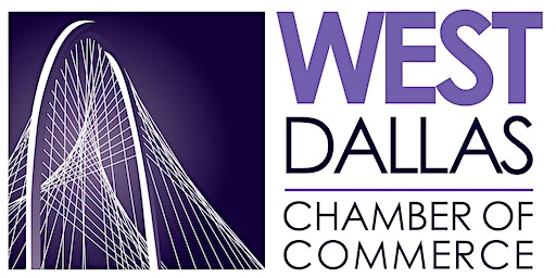 West Dallas Chamber of Commerce 2020 Annual Meeting