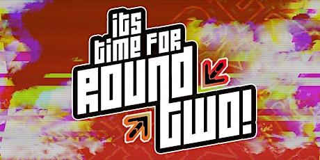DDRevival Returnes - DDR Tournament at Arcade Club, Leeds tickets
