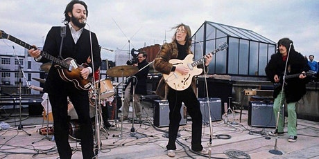 "BEATLES 1970 - ""Let It Be"" LIVE @ 50! tickets"