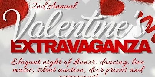 Valentines Extravaganza