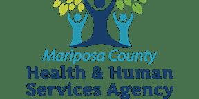 Mariposa Pre-Approval RFA Training