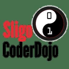 CoderDojo Sligo logo
