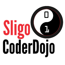 CoderDojo Sligo logo