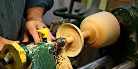 Bowl or Pen Turning Class