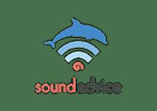 Caroline Carswell | Sound Advice logo
