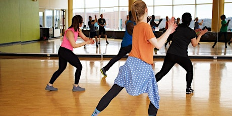 Glandore | Just For Fun Kids Dance Class tickets