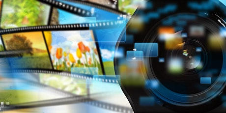 SANTA ROSA: Create a Powerful Video for Your Business #75954 tickets