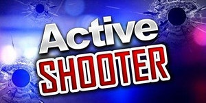 Elements of an Active Shooting, Eastern Shore