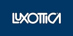Luxottica On Boarding & Introduction to Optical Dispensing