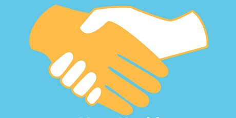 Patient Partners: UPCC Conversation #3 tickets