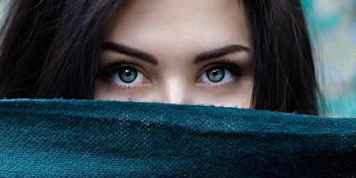 Winter Skincare: pelle perfetta