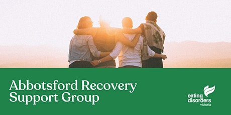 Abbotsford Recovery Support Group tickets