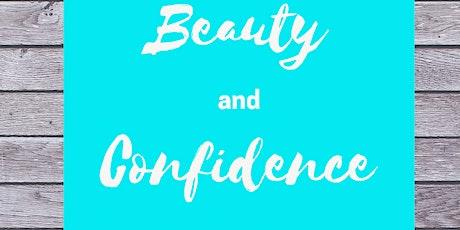 Hi Standards presents Beauty & Confidence tickets