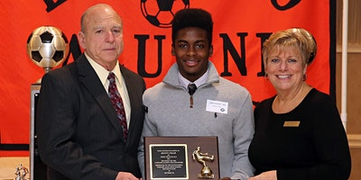 31st Annual Lusitano Alumni and Fans Banquet