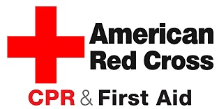 ARC Adult & Pediatric First Aid/CPR/AED Certification Training