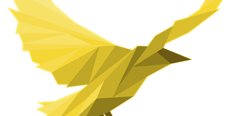 Golden Crow Awards Application Writing Workshop tickets
