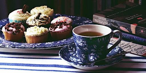 Seniors Festival Morning Tea
