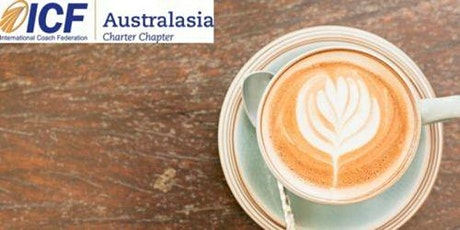 ICF Australasia NSW Branch - 2020 Schedule of Northern Breakfasts VIRTUAL tickets