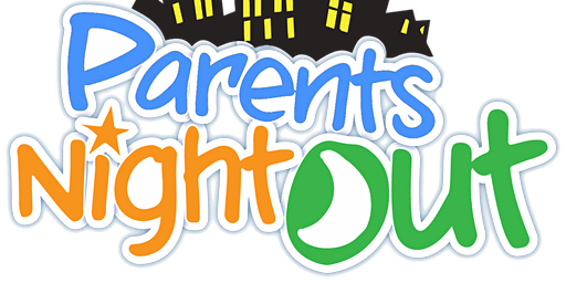 Valentines Parent's Night Out - hosted by WGV Gymnastics