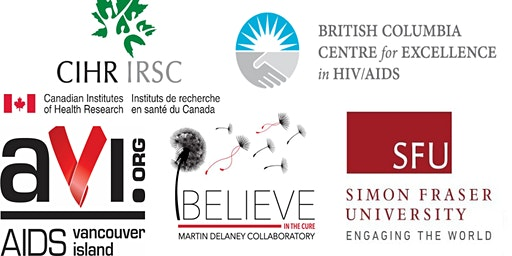 HIV Cure and Research Community Dialogue
