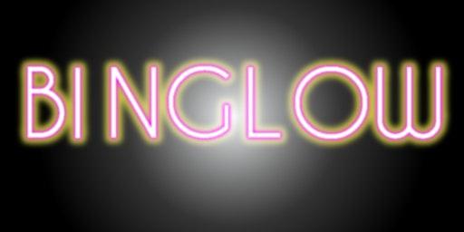 Bing-glow Night