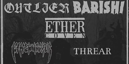 Ether Coven