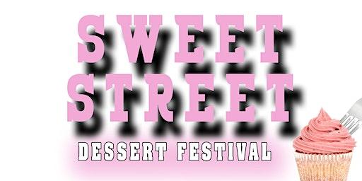 Sweet Street Anaheim 2020