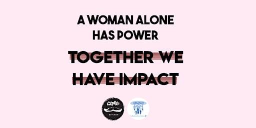 International Womens Day 2020 Network Social Event