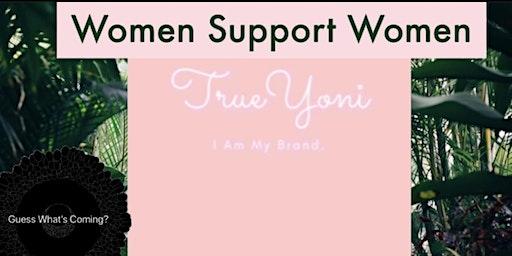 Women Support Women 2020