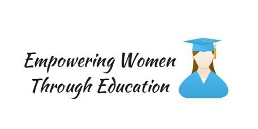 Empowering Women Through Education Breakfast Fundraiser