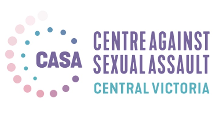 Children and Young People who display Problem & Harmful  Sexual Behaviours image