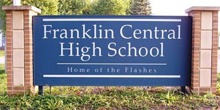 Franklin Central Class of 2010, 10 Year Reunion