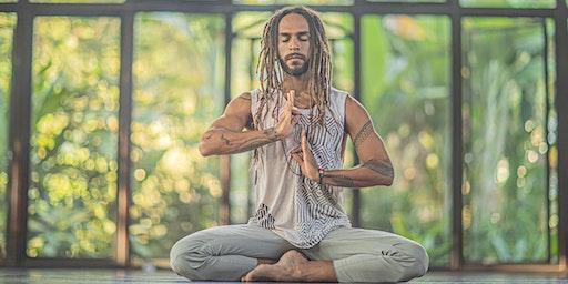 100hr INFINITE CIRCULARITIES - Embodying the Art of Flow  Yoga Training