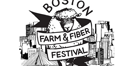 Boston Farm & Fiber Festival tickets