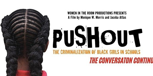 PushOut Film Screening (Lorain, OH)