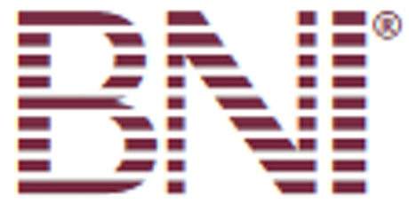 BNI Referrals! New Chapter Forming - Information Meeting Kansas City Northland tickets