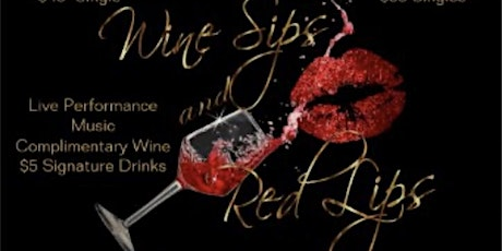 Partymom216 presents 2nd Annual Valentine's Day Sip & Paint tickets
