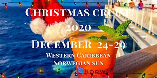 Christmas Balls 2020 Orlando, Fl Orlando, FL Christmas Party Events | Eventbrite