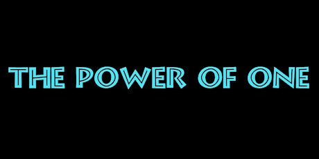 The Power of One Premiere tickets