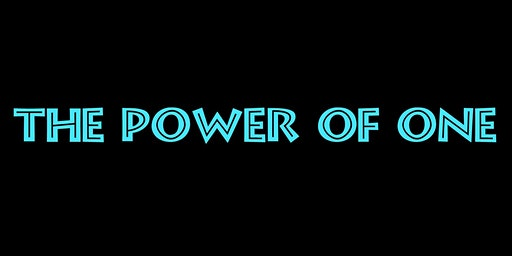 The Power of One Premiere